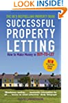 Successful Property Letting: How to M...