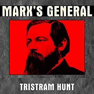 Marx's General Audiobook