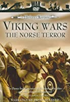 Viking Wars - The Norse Terror