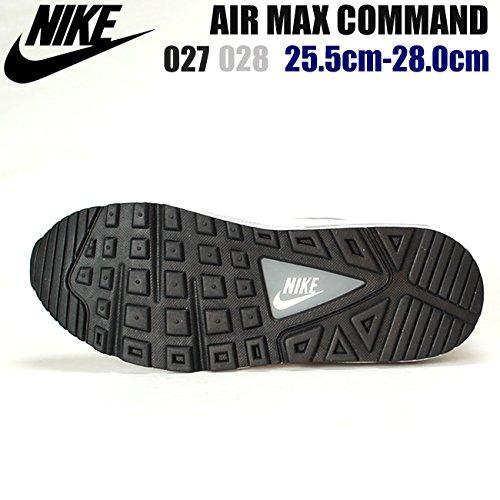 nike air max command 629993028