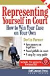 Representing Yourself In Court (CAN):...