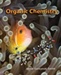 Package: Organic Chemistry with CONNE...