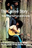 The Galilee Story - The Story of a Small Gospel Record Label with a Good Idea