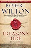 img - for Treason's Tide book / textbook / text book