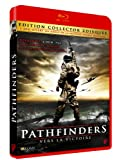 echange, troc Pathfinders - Vers la victoire [Blu-ray]