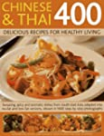 Chinese and Thai 400: Delicious Recip...