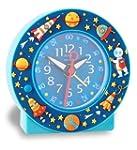 Baby Watch - Cosmos - R�veil Gar�on -...