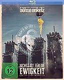 DVD & Blu-ray - B�hse Onkelz - Nichts ist f�r die Ewigkeit/Live am Hockenheimring 2014 [Blu-ray]