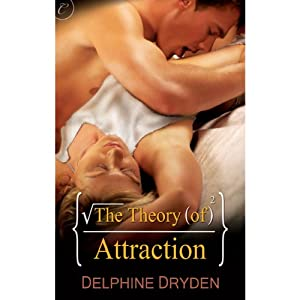 The Theory of Attraction | [Delphine Dryden]