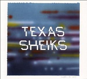 Texas Sheiks