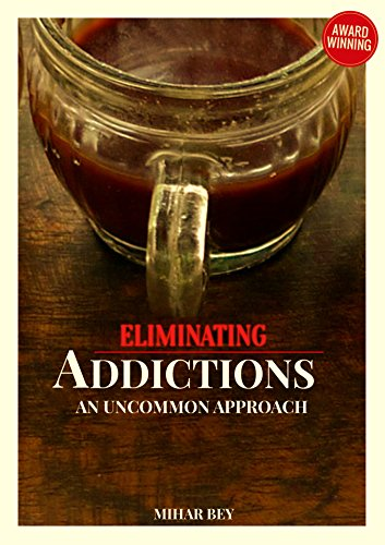ADDICTION RECOVERY AND DETOX: IT