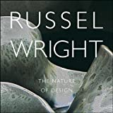 Russel Wright: The Nature of Design (Samuel Dorsky Museum of Art)