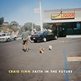 Buy Craig Finn - Faith in the Future New or Used via Amazon