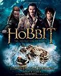 The Hobbit: The Desolation of Smaug V...