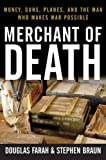 img - for Merchant of Death book / textbook / text book