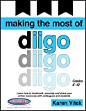 img - for Making The Most of Diigo book / textbook / text book