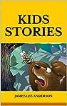 KIDS STORIES (English Edition)