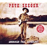 American Folk Anthologyby Pete Seeger