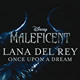 """Once Upon a Dream (from """"Maleficent"""") (Original Motion Picture Soundtrack)"""