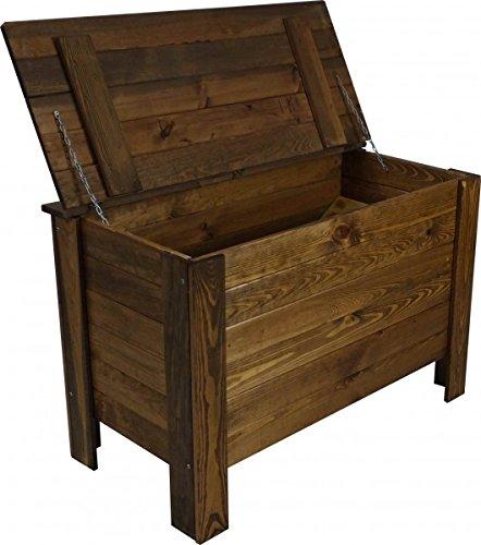 balkon komposter preisvergleiche erfahrungsberichte und kauf bei nextag. Black Bedroom Furniture Sets. Home Design Ideas