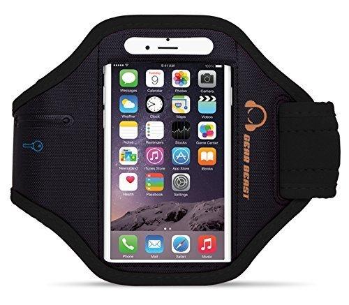 gear-beast-sport-running-brazal-con-el-titular-de-la-clave-y-la-correa-libre-extender-para-iphone-6s
