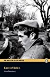 John Steinbeck East of Eden & MP3 Pack: Level 6 (Penguin Readers (Graded Readers))