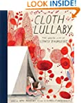 Cloth Lullaby: The Woven Life of Loui...