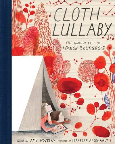 Cloth-Lullaby-The-Woven-Life-of-Louise-Bourgeois