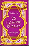 The Poetry of the Faerie Queene
