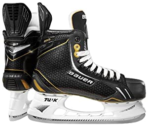 Bauer Supreme TotalONE NXG Senior Hockey Skate by Bauer