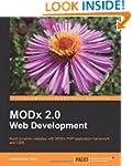 Modx 2.0 Web Development