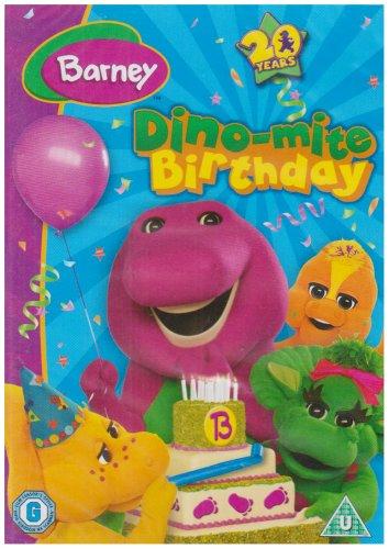 barney-dino-mite-birthday-dvd