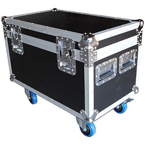 spider-cable-trunk-road-trunk-flight-case-700mm