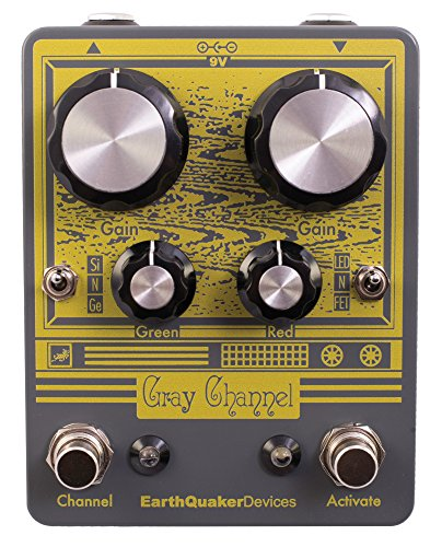 earthquaker-devices-gray-channel-overdrive-effects-pedal