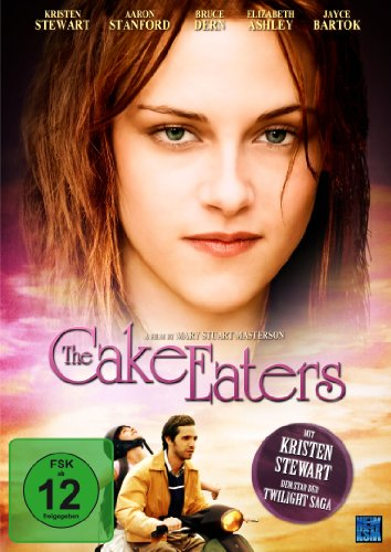 The Cake Eaters [Import allemand]