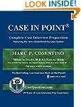 Case In Point: Complete Case Intervie...