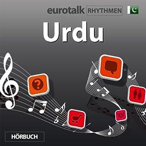 EuroTalk Rhythmen Urdu Rede