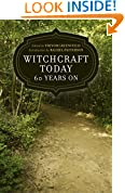 Witchcraft Today - 60 Years On