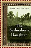 The Sailmaker's Daughter: A Novel