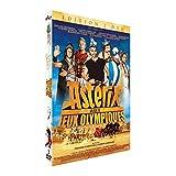 Ast�rix aux Jeux Olympiques [�dition 2 DVD]par G�rard Depardieu