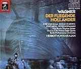 Van Dam/Bpo Flying Dutchman/Wagner