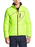 Northland Professional Chaqueta Cale (Lima)