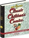 The Toon Treasury of Classic Children...