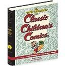 The TOON Treasury of Classic Children's Comics