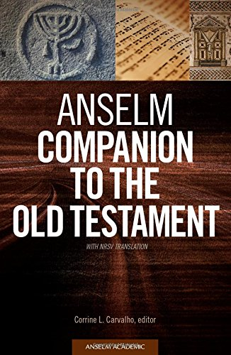 an introduction to the analysis of anselm Anselm's ontological argument anselm's ontological argument purports to be an a priori proof of god's existence anselm starts with premises that do not depend on experience for their justification and then proceeds by purely logical means to the conclusion that god exists.