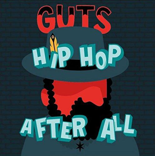 Hip-Hop-After-All-180g-Vinyl