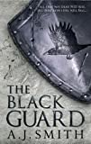 The Black Guard (The Long War)