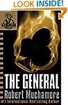 CHERUB: The General (CHERUB Series Bo...