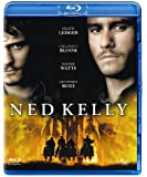 Ned Kelly [Blu-ray]