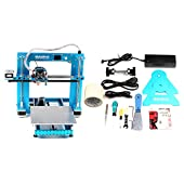 Makeblock mElephant 3D Printer Aluminum Frame Prusa i3 Structure